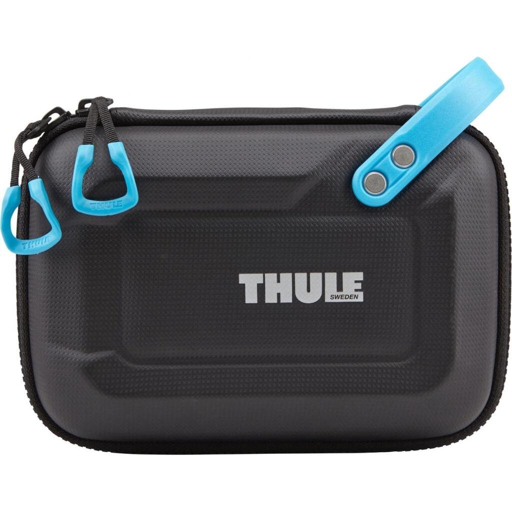 Фото-сумка Thule Legend GoPro Case TLGC-101 Black (3203052)