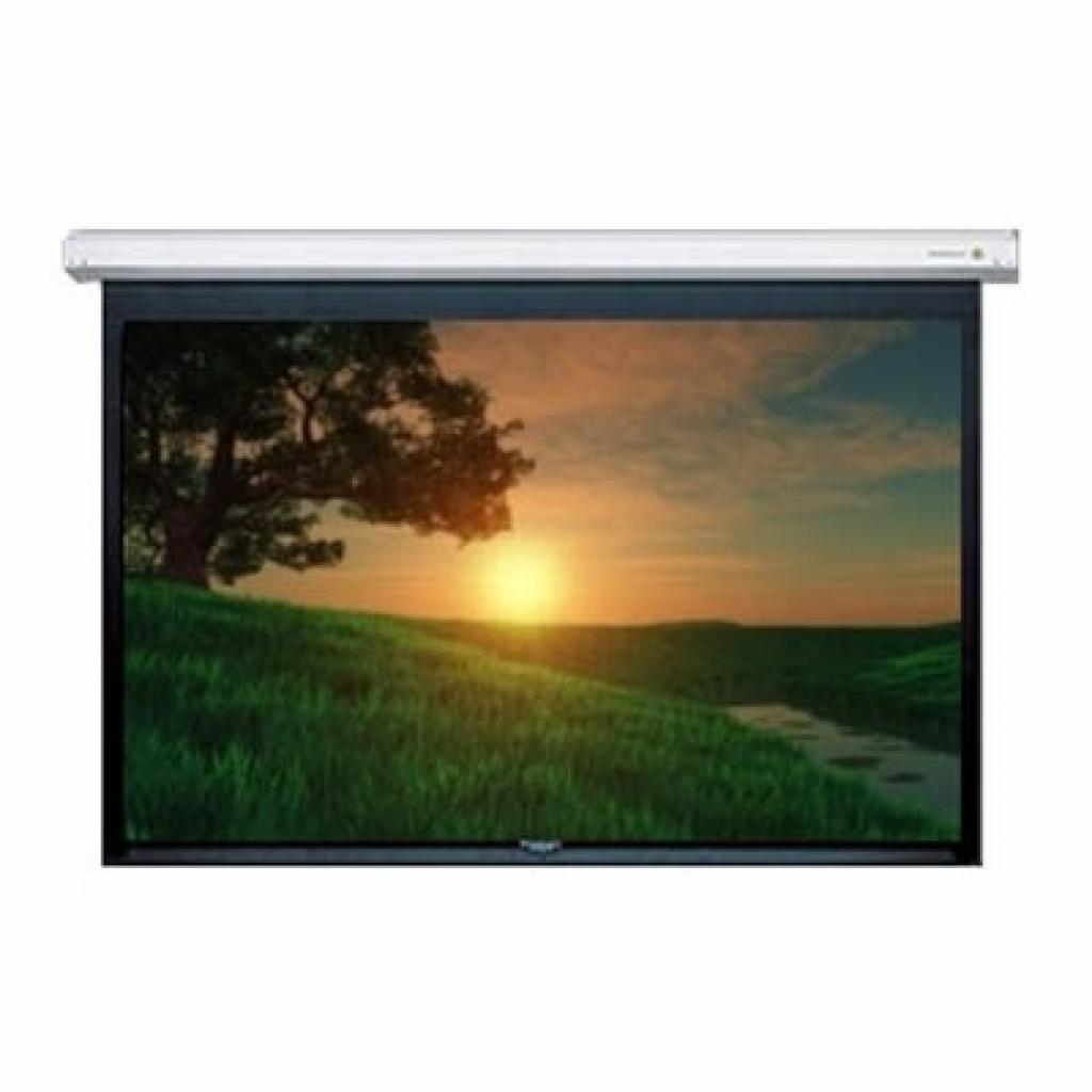 Проекционный экран Lumi PSAA108