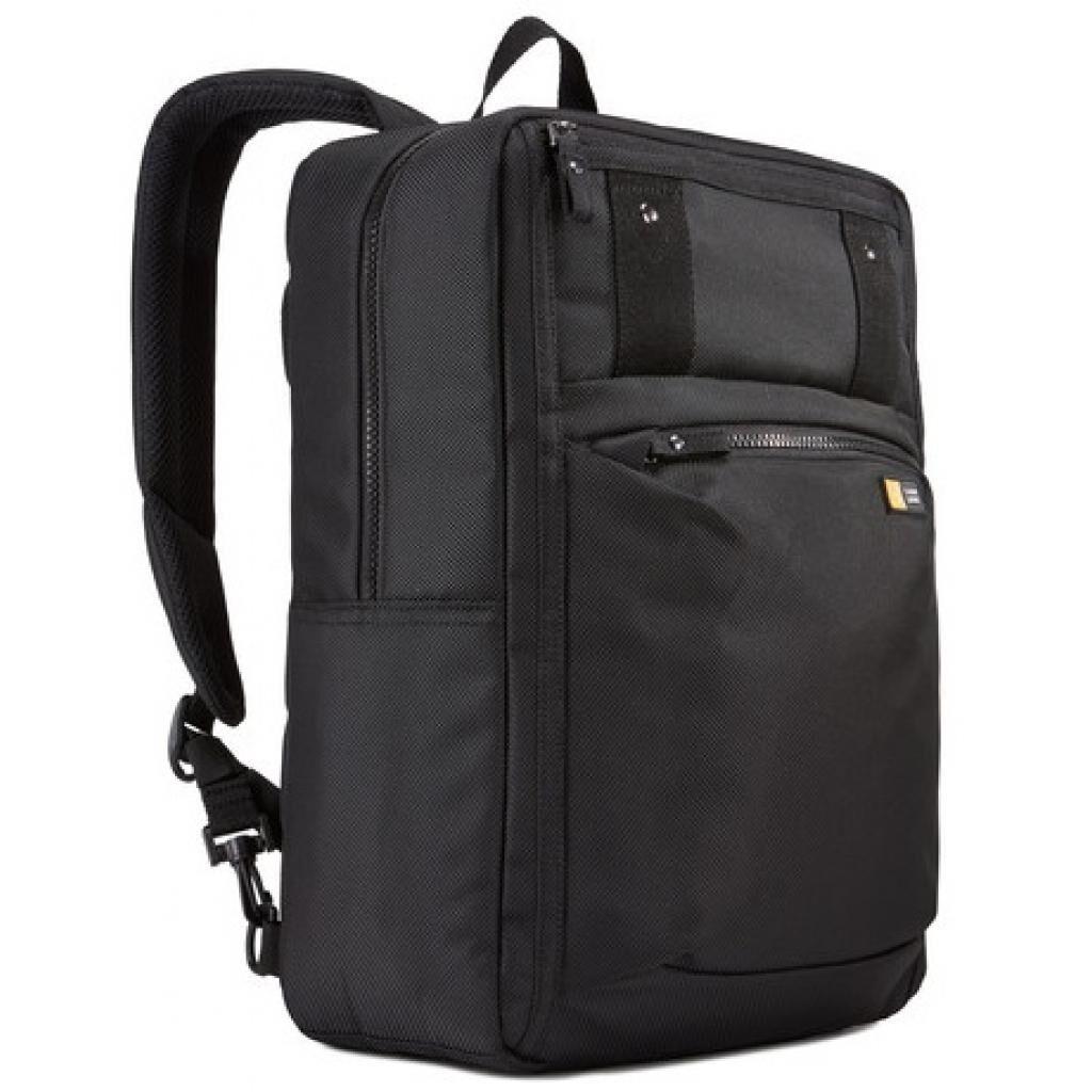 Рюкзак для ноутбука CASE LOGIC 14