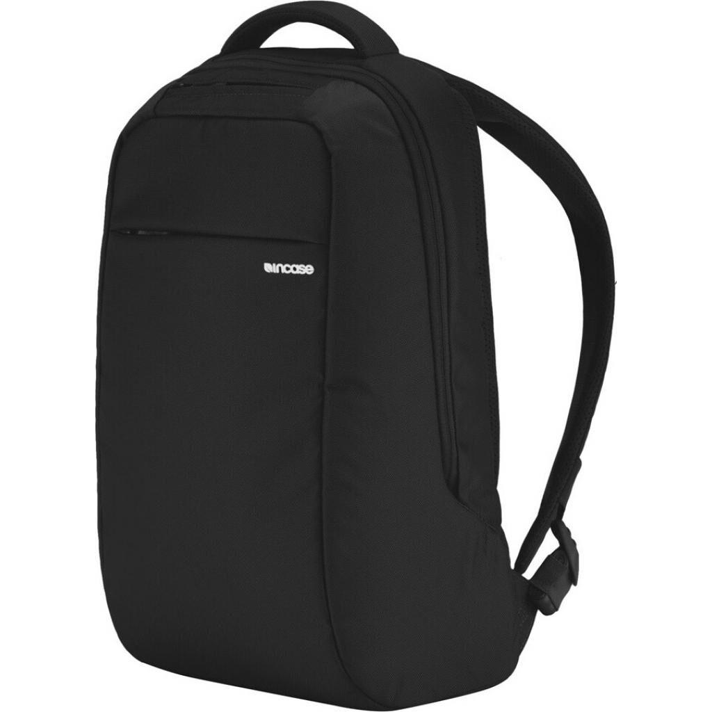 Рюкзак для ноутбука Incase 15