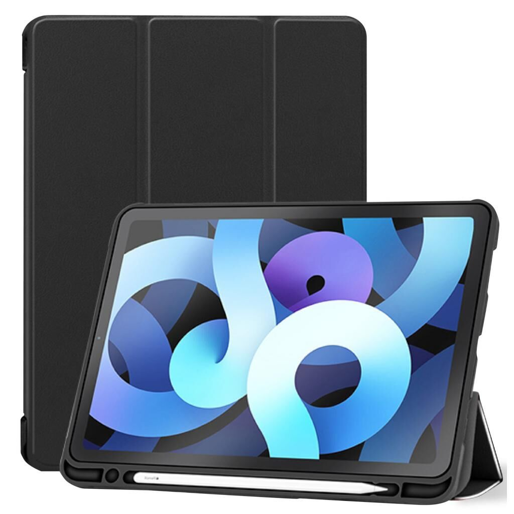 Чехол для планшета AirOn Premium SOFT iPad Air 10.9