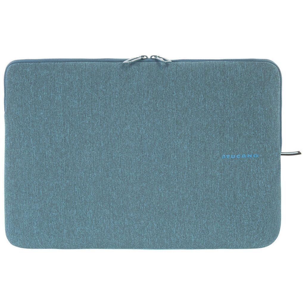 Чехол для ноутбука Tucano 16