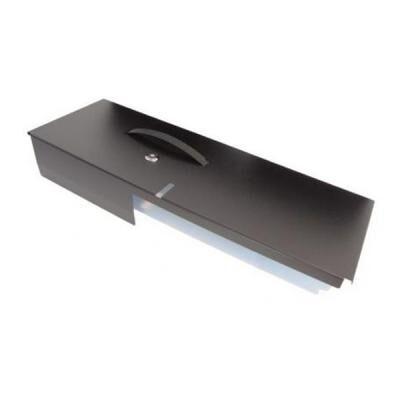Крышка для денежного ящика HPC System крышка к 460 FT (Крышка HPC 460 FT)