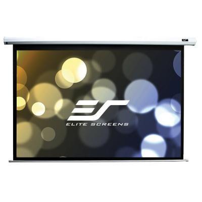 Проекционный экран Elite Screens M86NWX