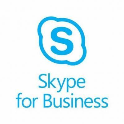 Офисное приложение Microsoft Audio Conferencing 1 Year Corporate (c94271d8_1Y)