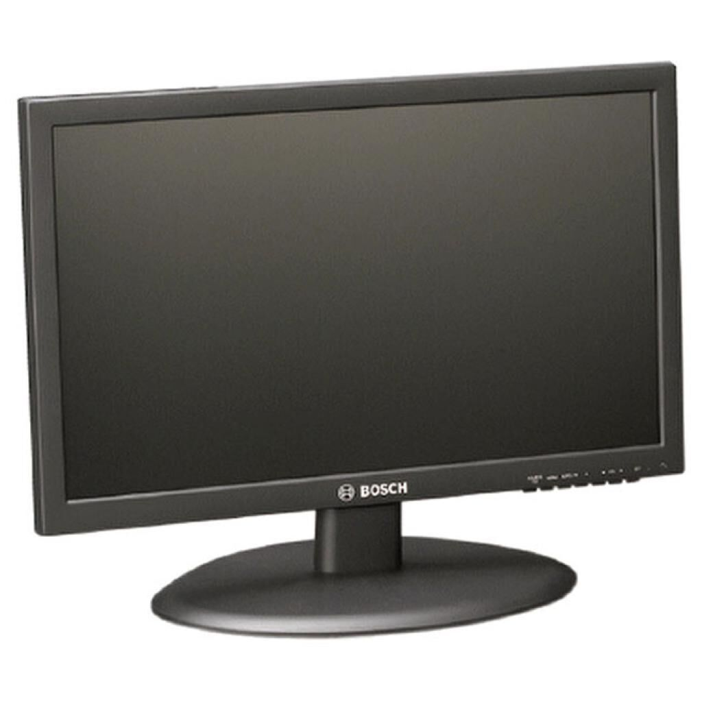 LCD панель Bosch UML-223-90