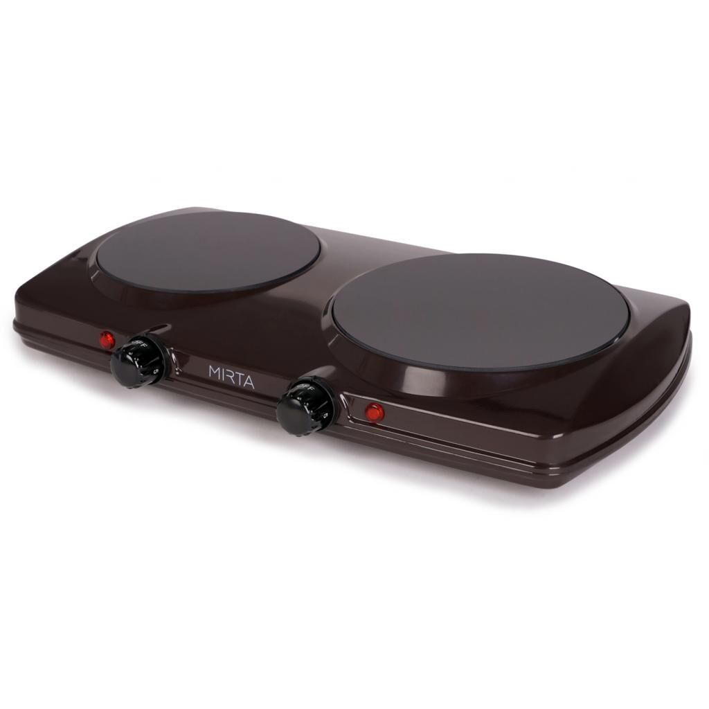 Электроплитка MIRTA HP-9825B