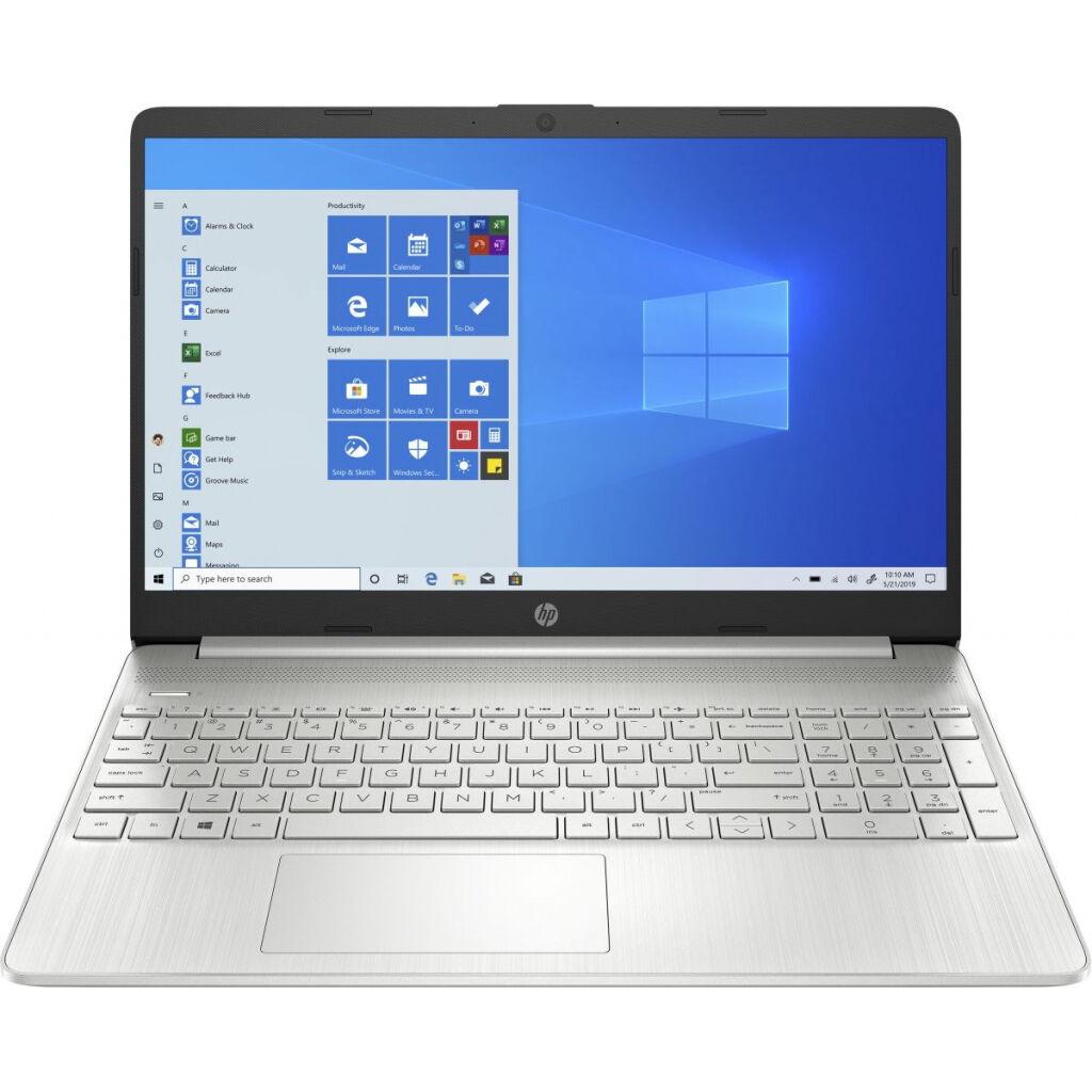Ноутбук HP 15s-eq1303ur (2Z7T0EA)