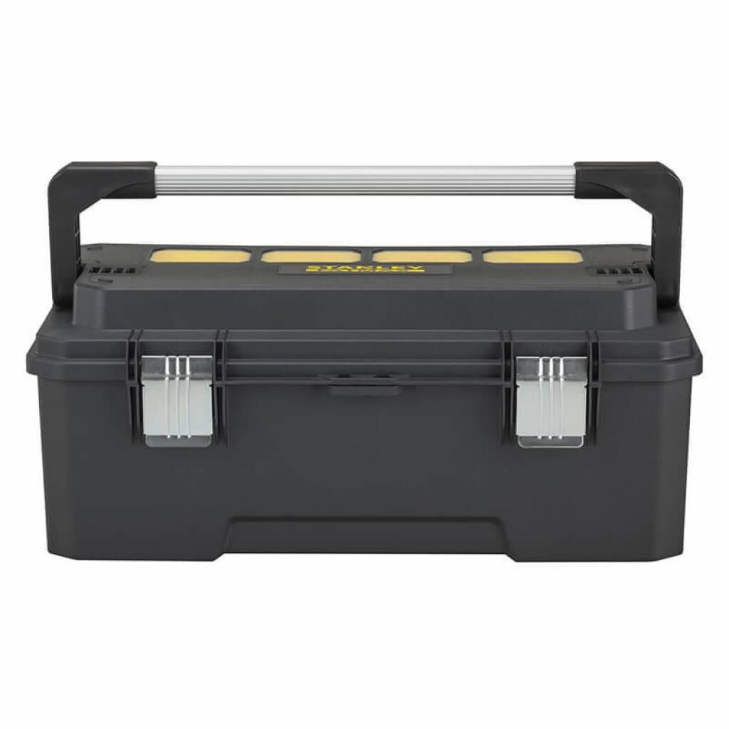 Ящик для инструментов Stanley Fatmax Cantiliver Pro 60см (FMST1-75791)
