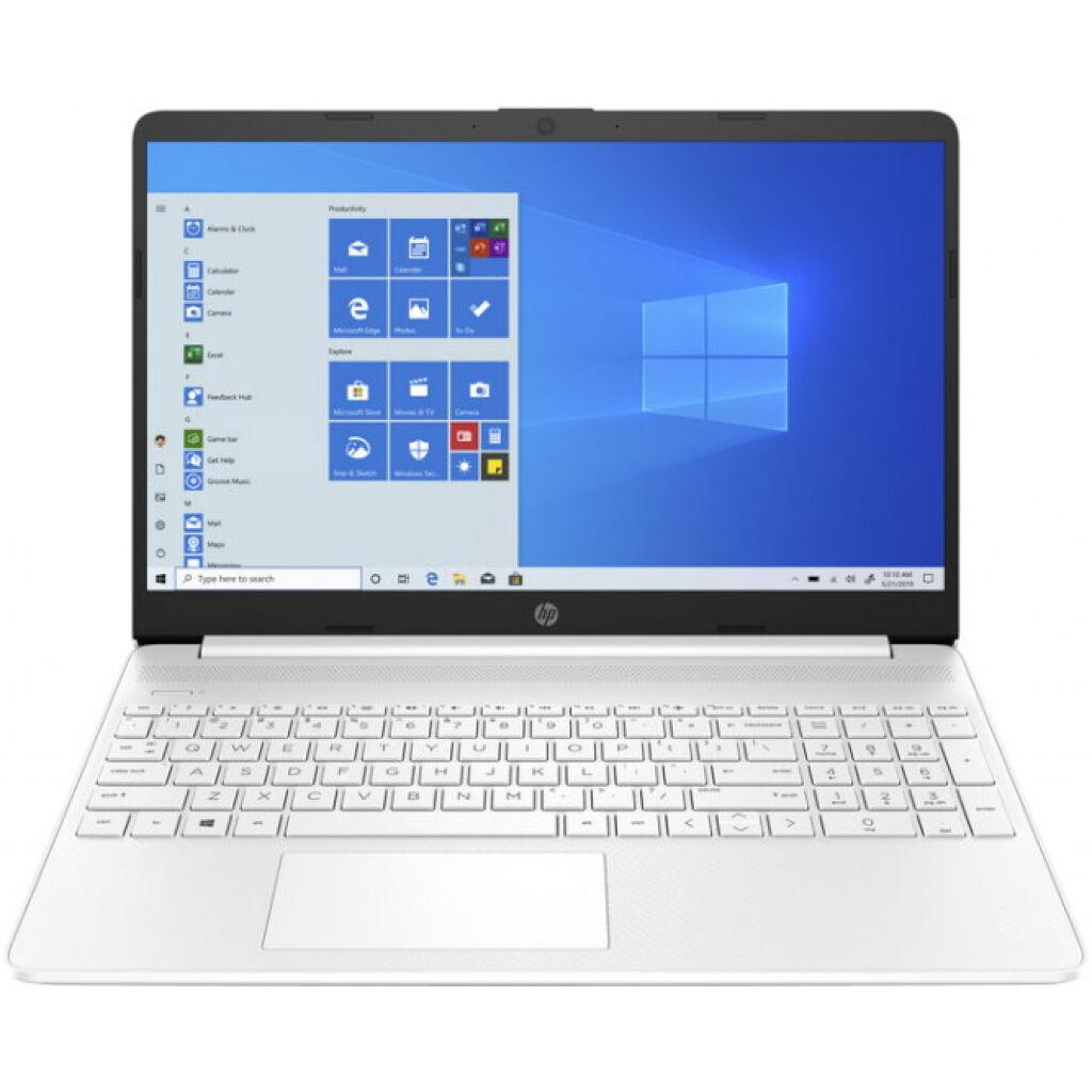 Ноутбук HP 15s-eq1269ur (2X0R5EA)