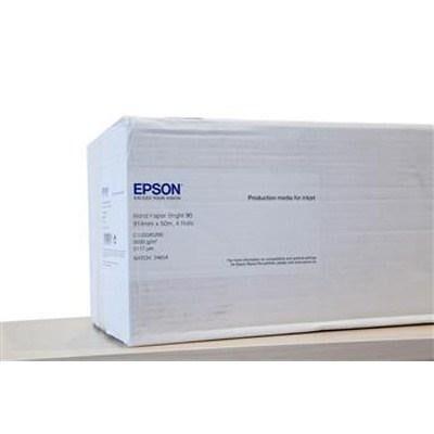 Бумага EPSON 36