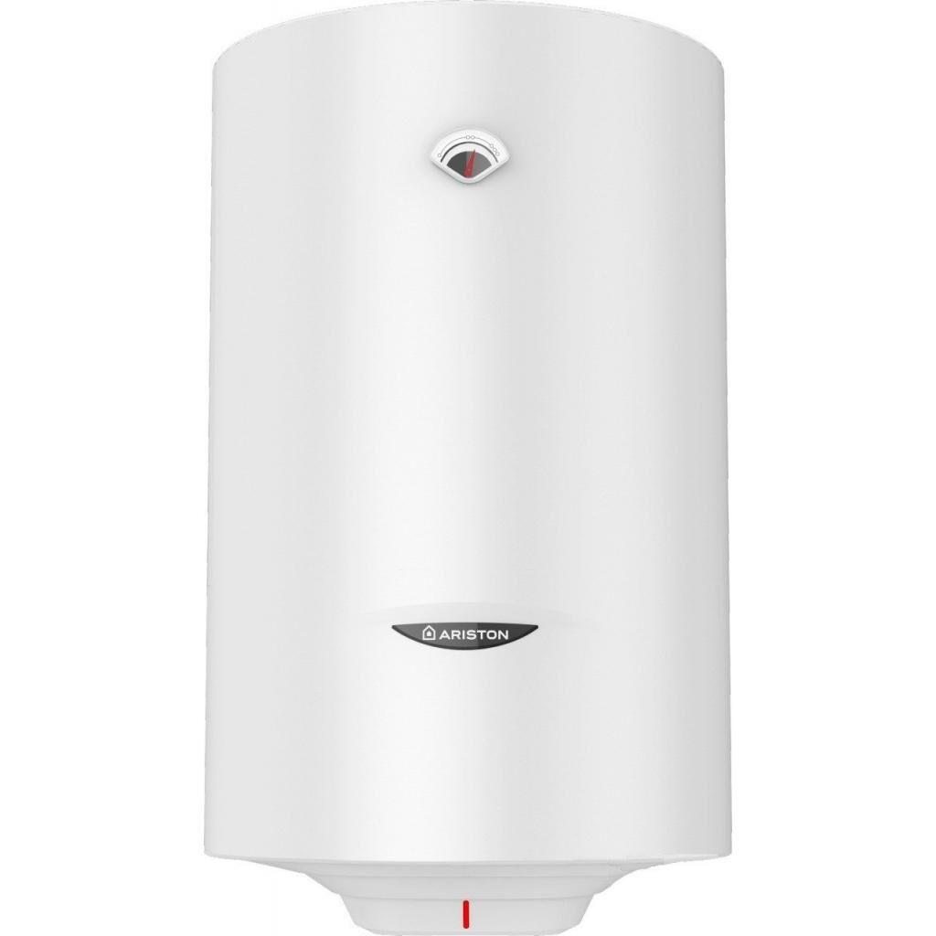 Бойлер Ariston SG1 100 V (3201502)