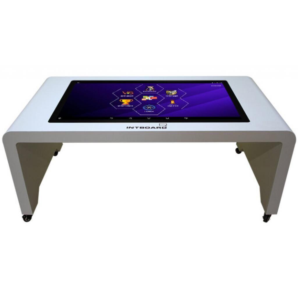 Интерактивный стол Intboard STYLE 43