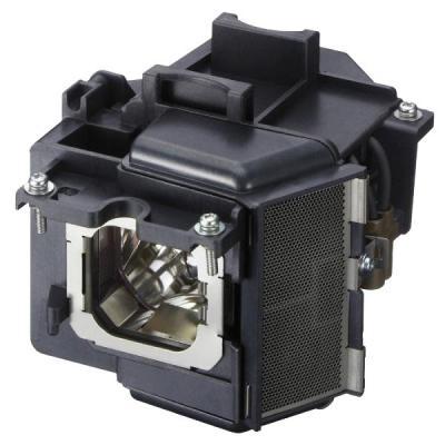 Лампа проектора Sony LMP-H260