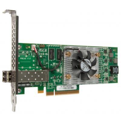 Контроллер RAID Dell 405-AADZ