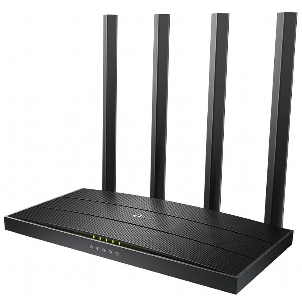 Маршрутизатор TP-Link ARCHER-C80