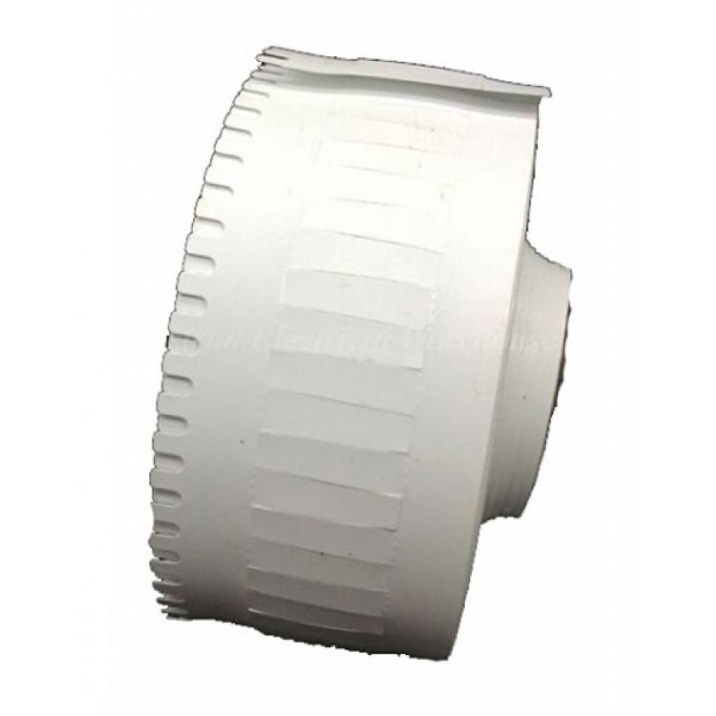 Этикет-лента Brady 4.2 мм х 15 мм. 2500 шт,