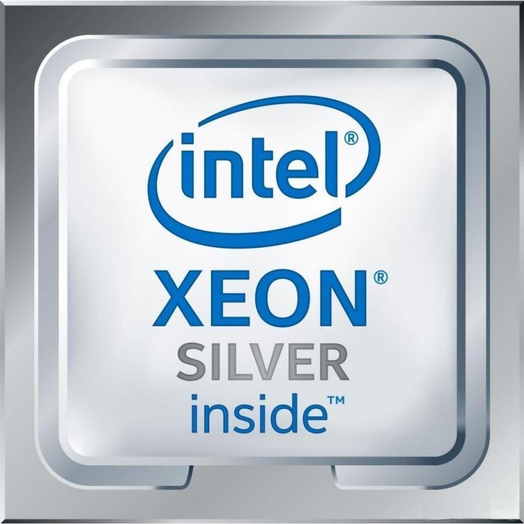 Процессор серверный Dell Xeon Silver 4214R 12C/24T/2.40GHz/16.5MB/FCLGA3647/OEM (338-BVJX)