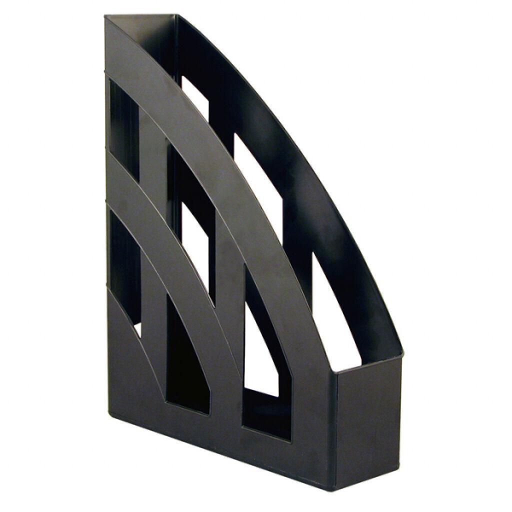 Лоток для бумаг Delta by Axent vertical,