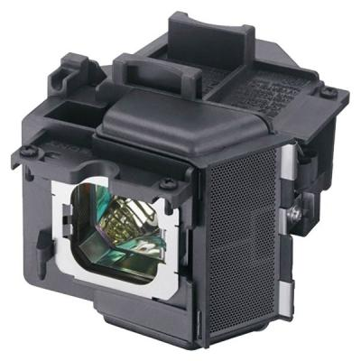 Лампа проектора Sony LMP-H280