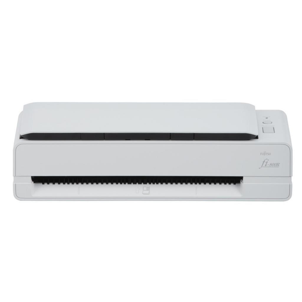 Сканер Fujitsu fi-800R (PA03795-B001)