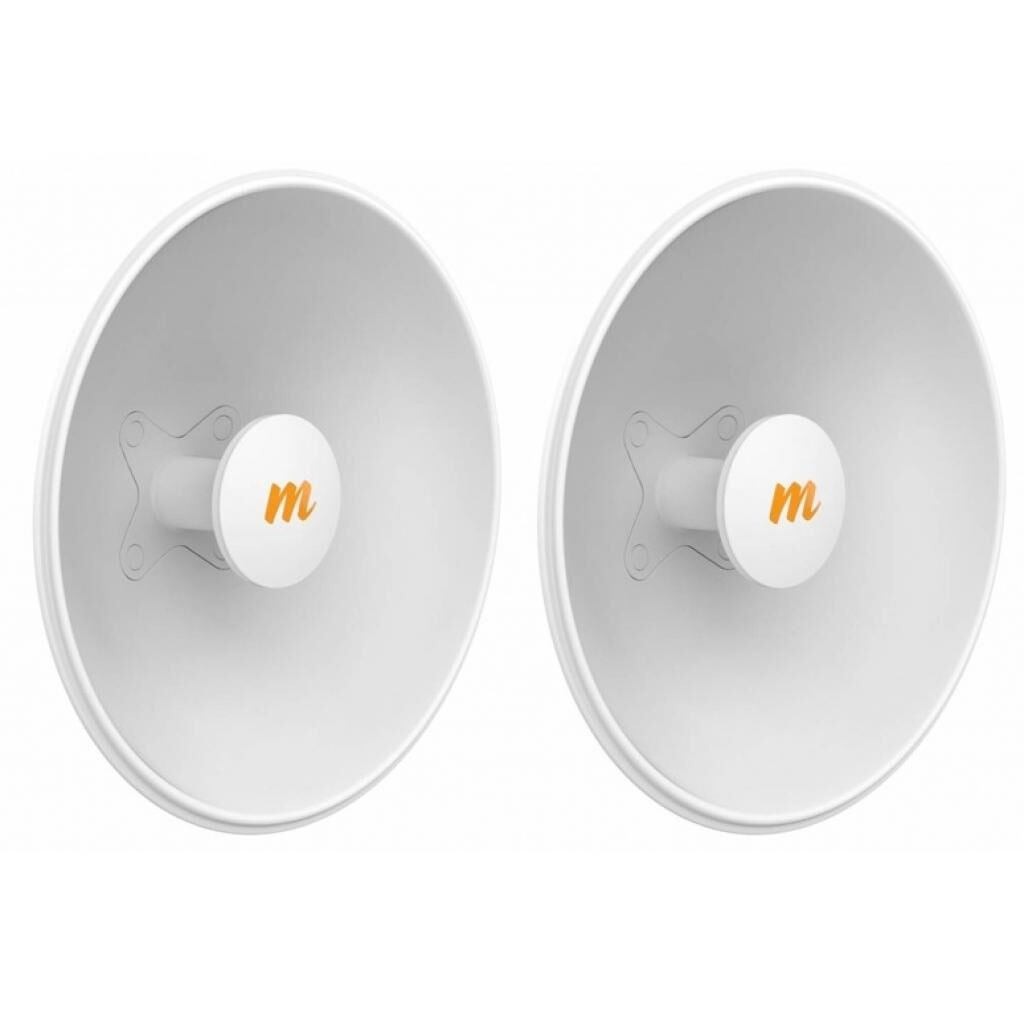 Антенна Wi-Fi Mimosa N5-X25 - 2 Pack (100-00089)