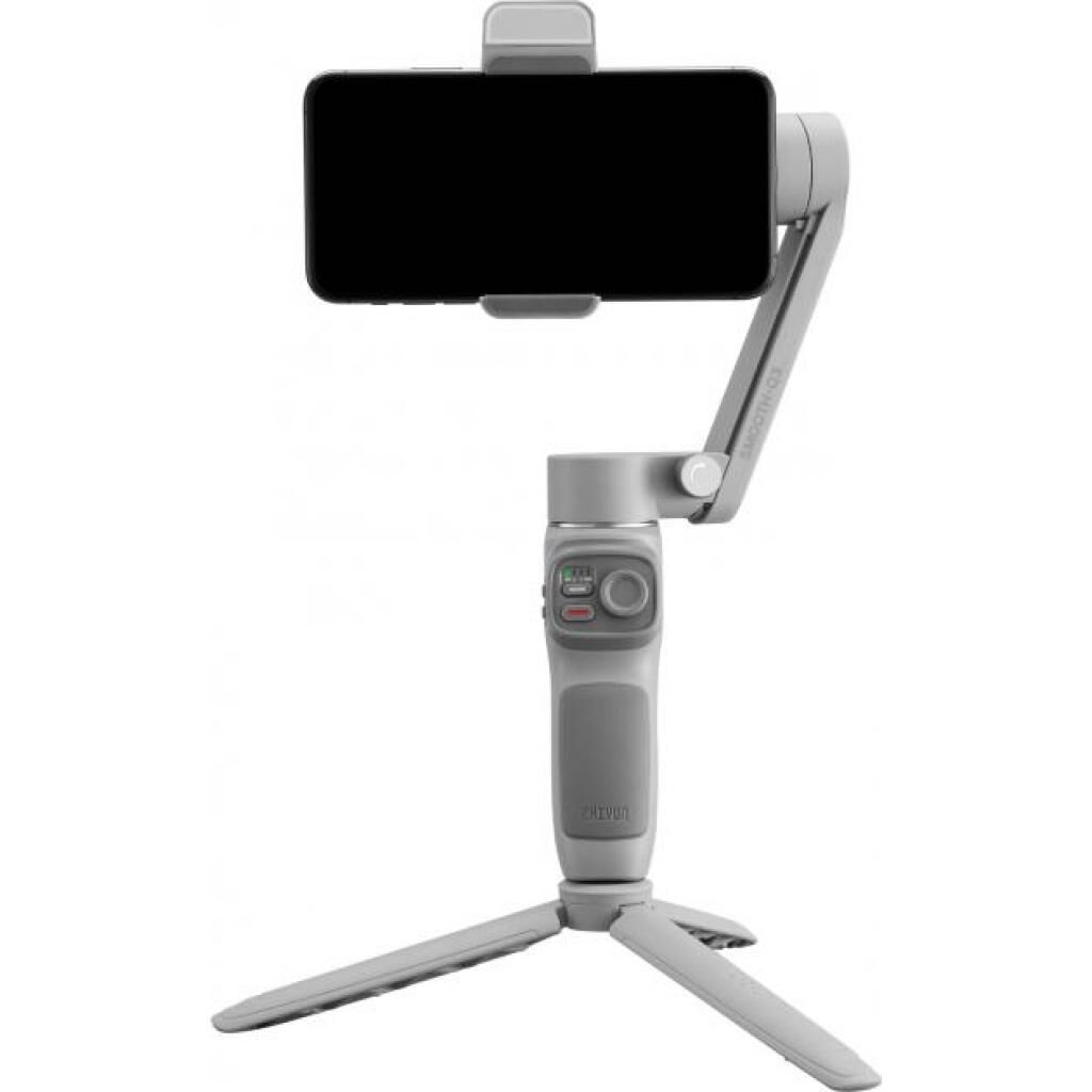 Стабилизатор для камеры Zhiyun Smooth Q3 (C030112INT)