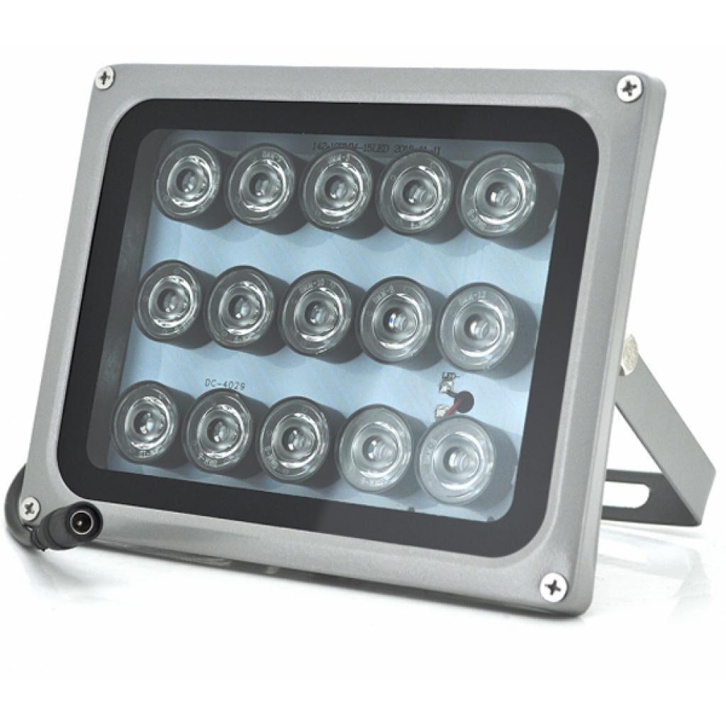 Инфракрасный прожектор YOSO IRF-1512-15