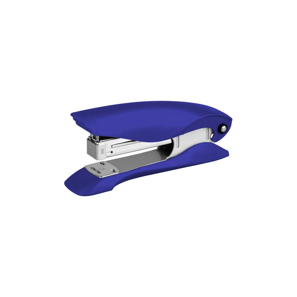 Степлер Axent Ultra 24/6 25 л Синий (4805-02-A)