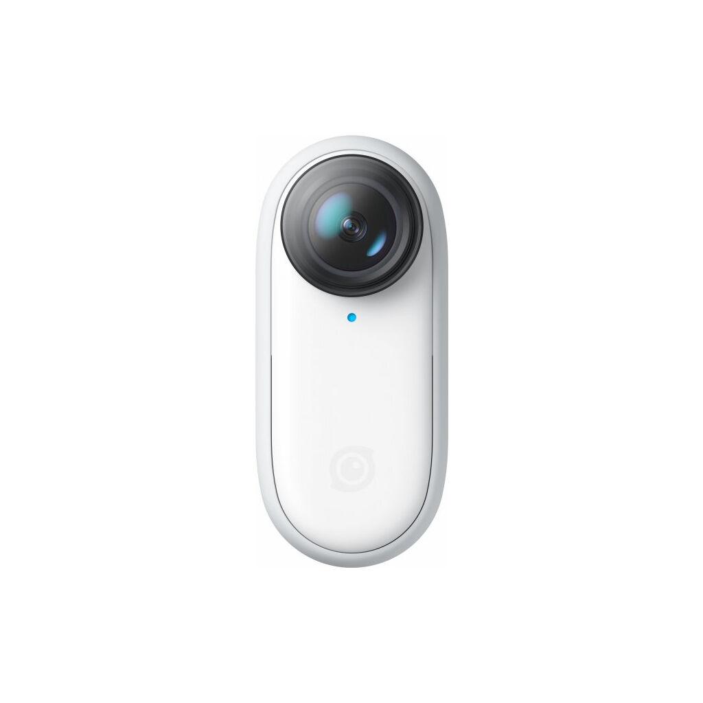 Экшн-камера Insta360 GO2 (CING2XX/A)