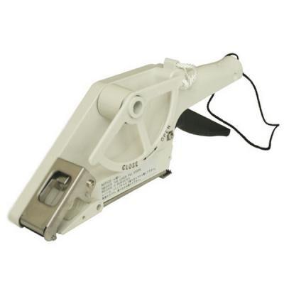 Этикет-пистолет TOWA апликатор APN-10-30 (5083)