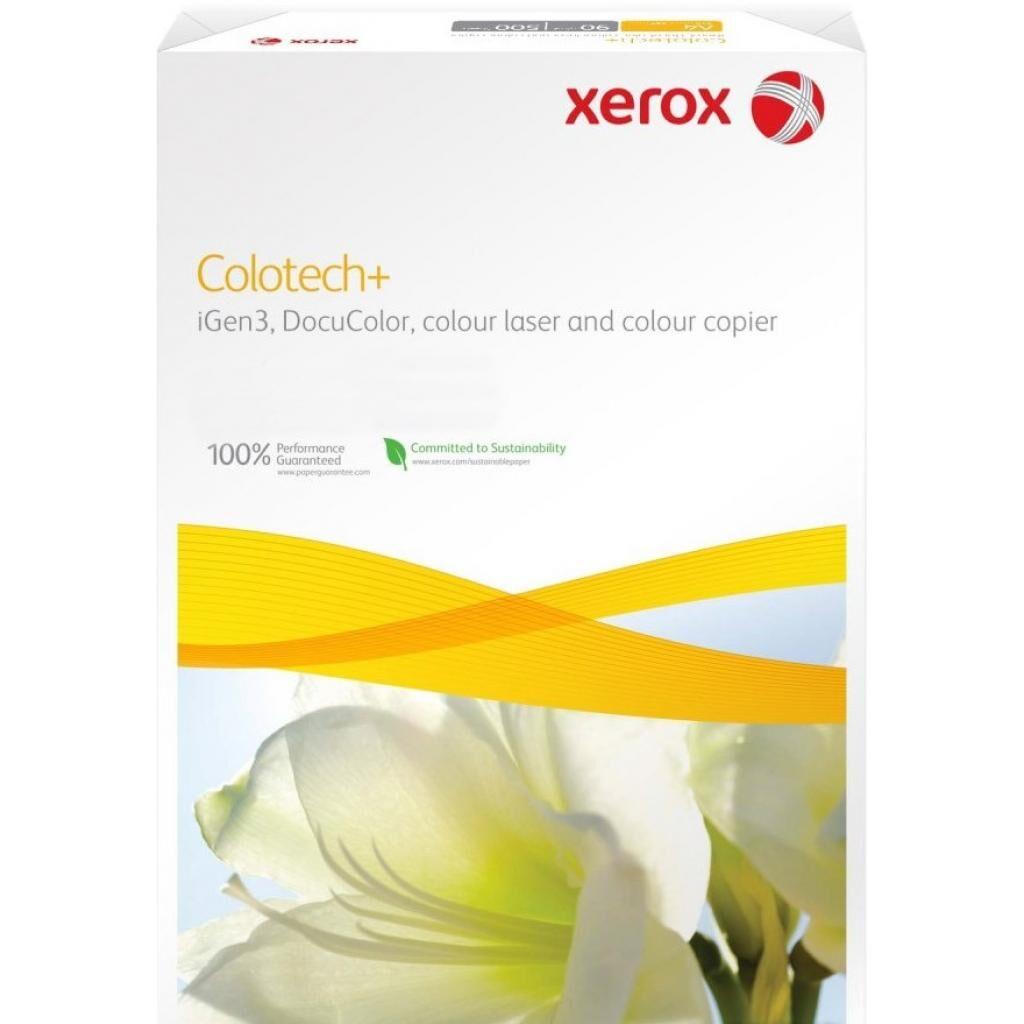 Бумага Xerox SRA3 COLOTECH + (350) 125л AU (003R98625)