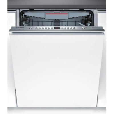 Посудомоечная машина Siemens SMV46MX01R