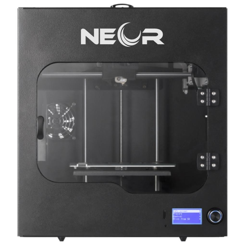 3D-принтер Neor Basic