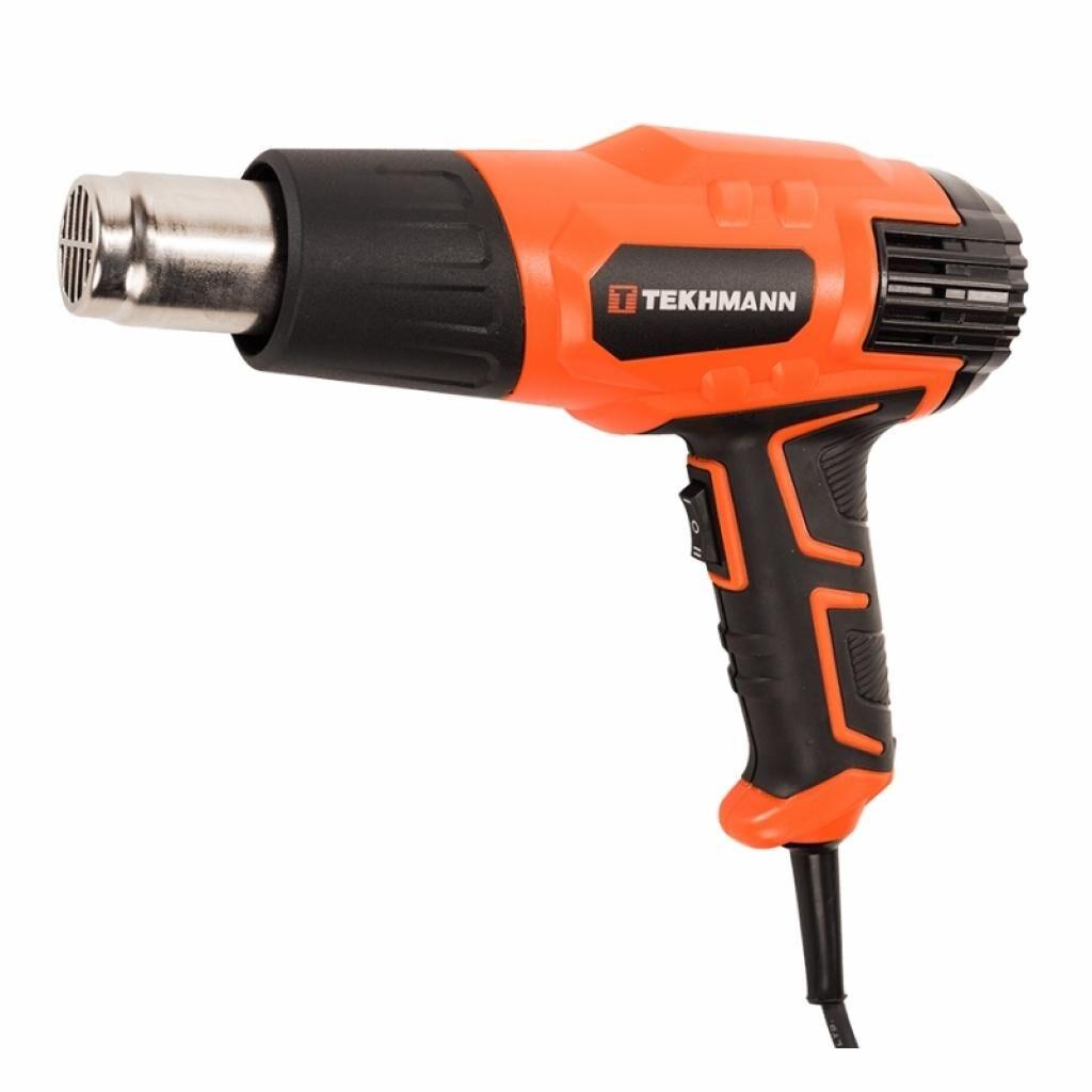 Строительный фен Tekhmann THG-2001 (847038)