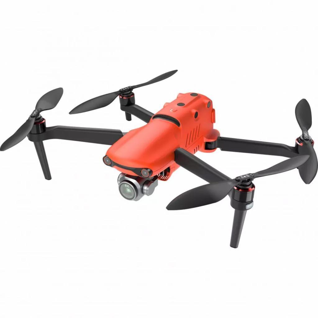 Квадрокоптер Autel EVO II Pro (102000192)