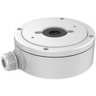 Крепление для видеокамеры HikVision DS-1280ZJ-DM22