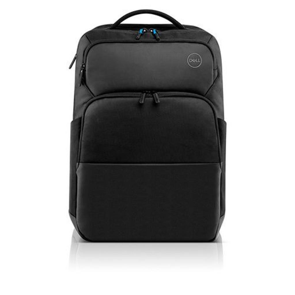 Рюкзак для ноутбука Dell 17.3
