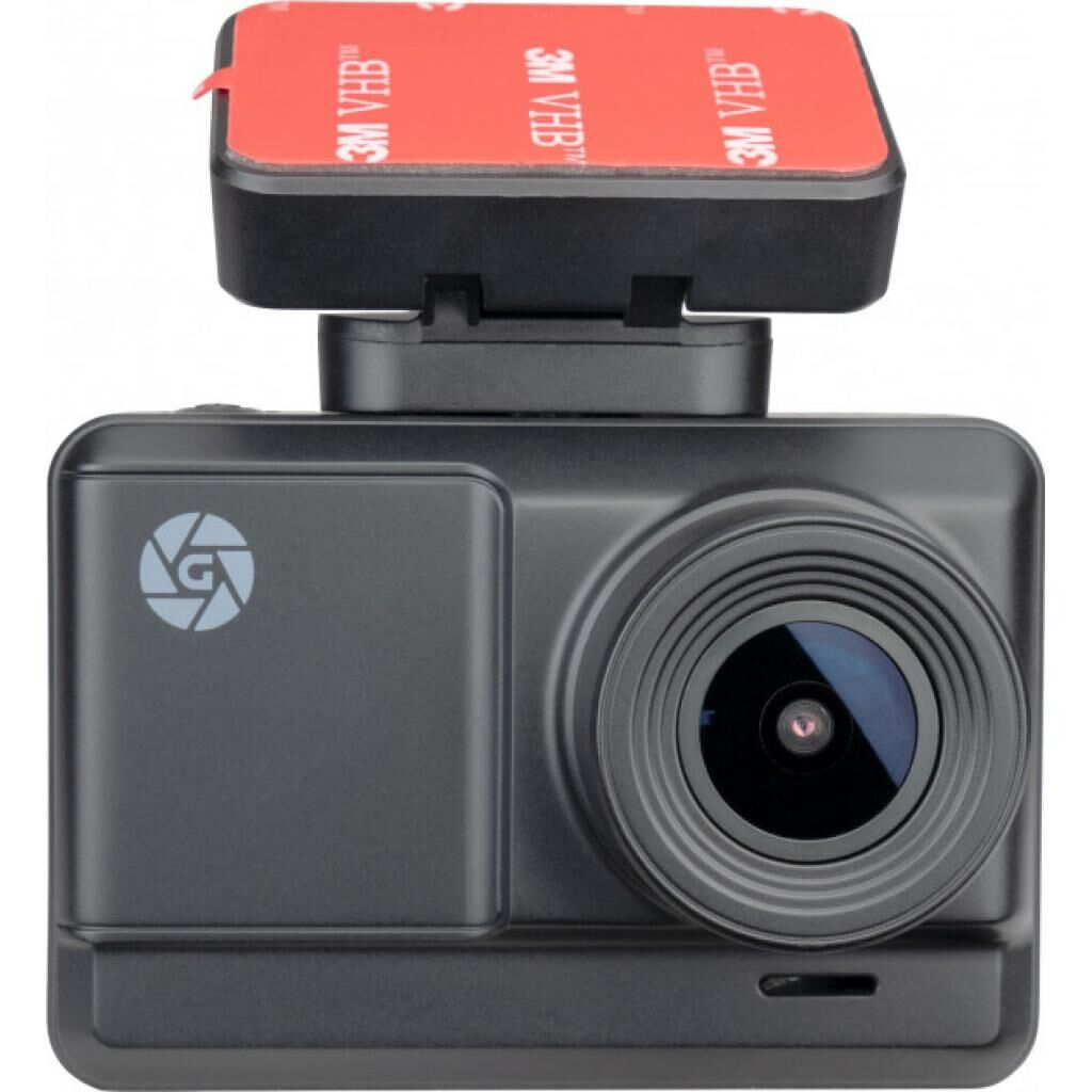 Видеорегистратор Globex GE-117