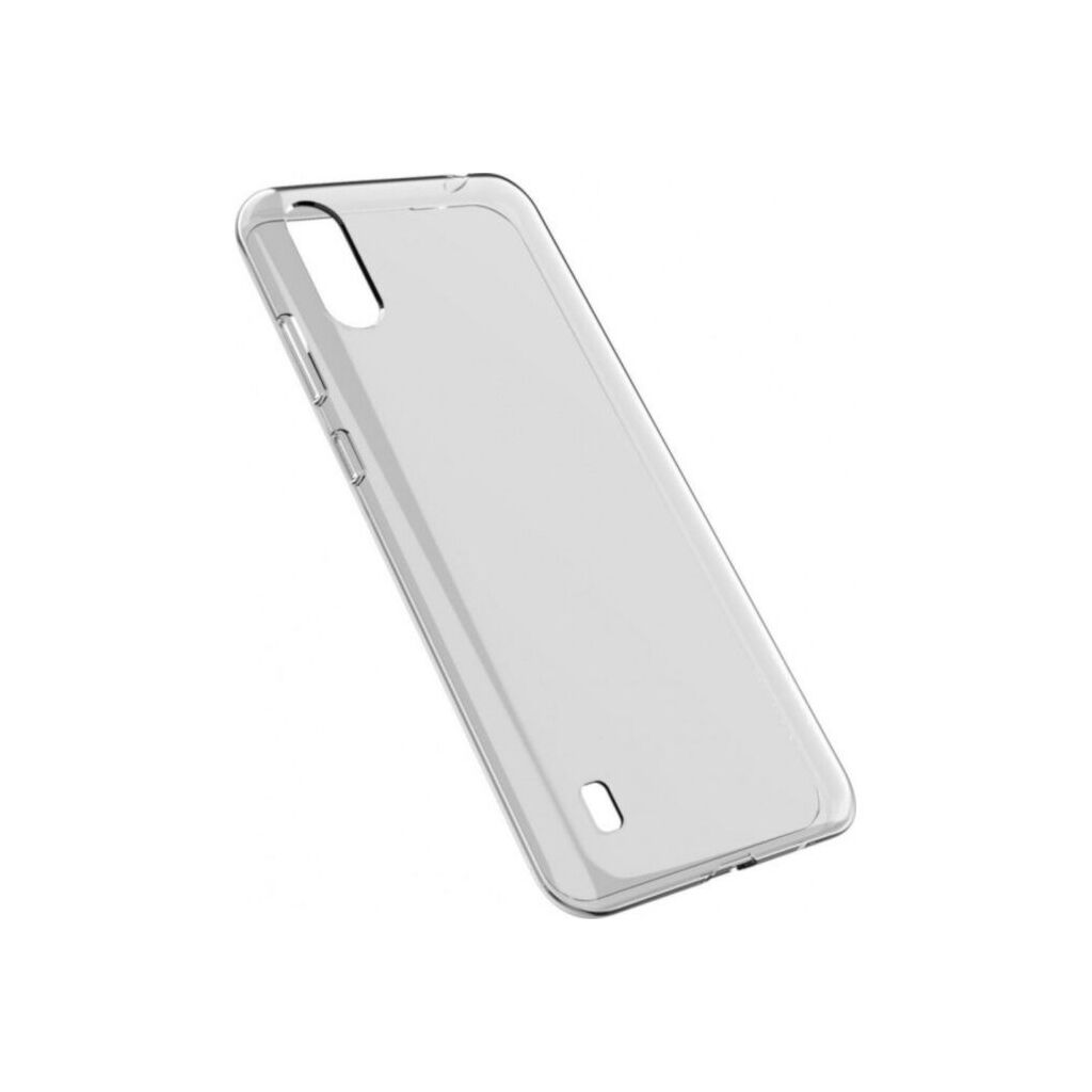 Чехол для моб. телефона ZTE Blade A5 2020 TPU (850632)