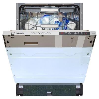 Посудомоечная машина Freggia DWCI6159
