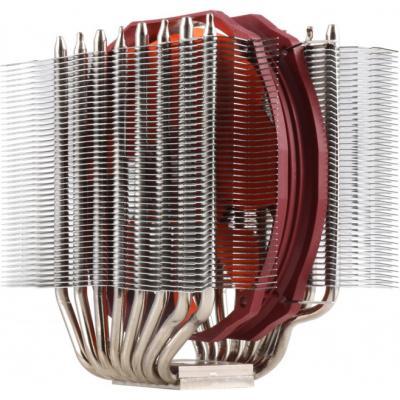 Кулер для процессора Thermalright Silver Arrow T8