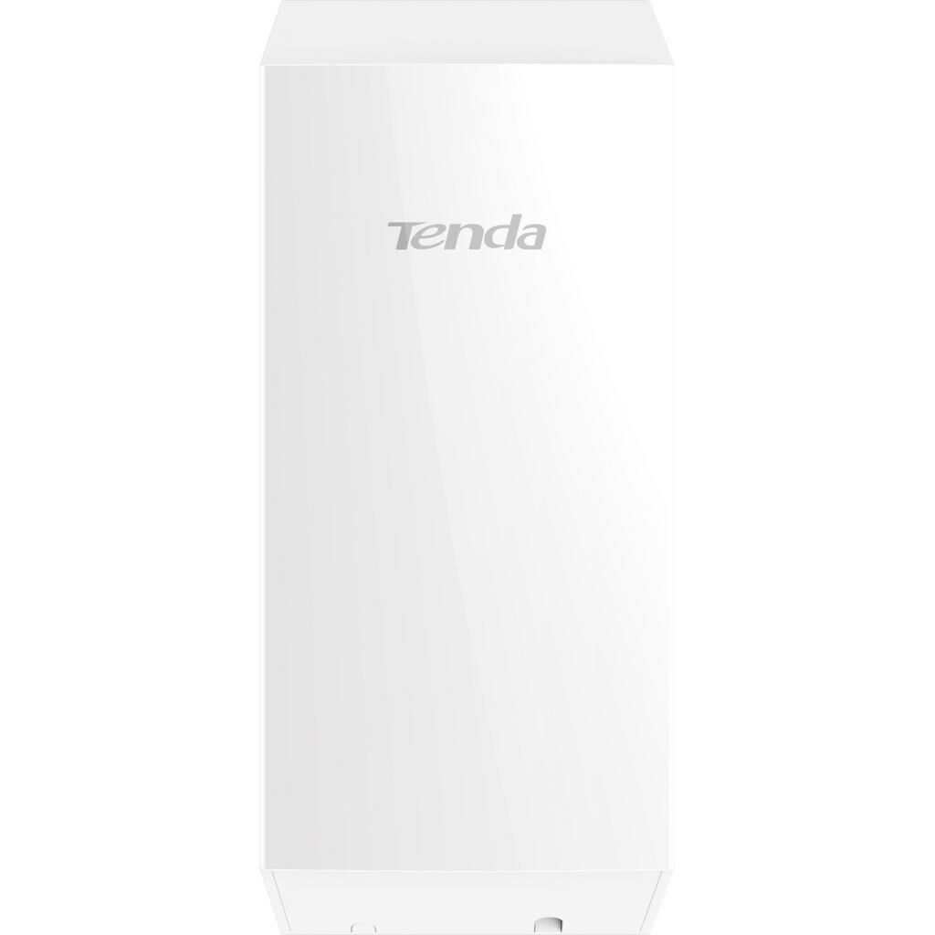 Точка доступа Wi-Fi TENDA O1