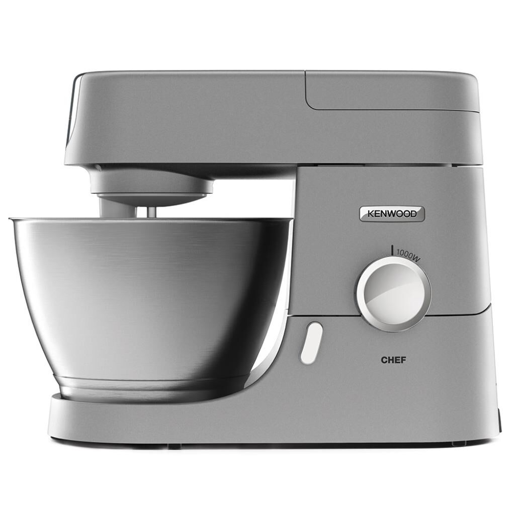 Кухонный комбайн KENWOOD KVC 3150 S (KVC3150S)
