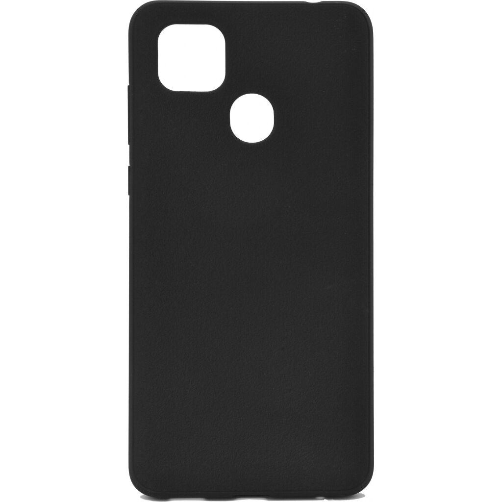 Чехол для моб. телефона ZTE Blade 20 Smart TPU (850635)