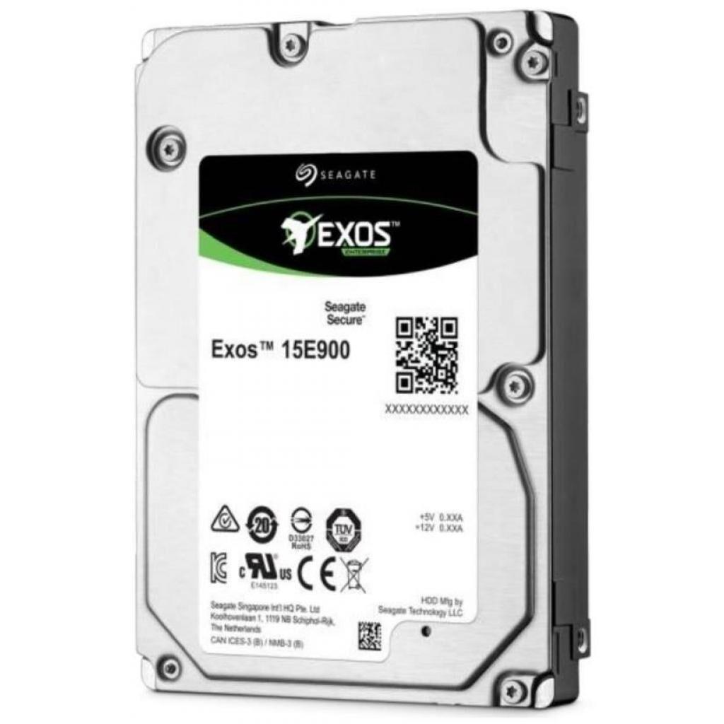 Жесткий диск для сервера 2.5