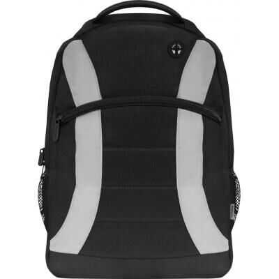 Рюкзак для ноутбука Defender 15.6