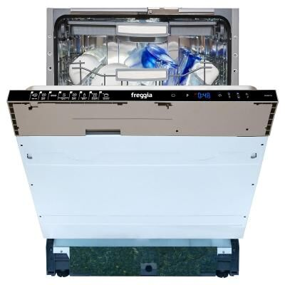 Посудомоечная машина Freggia DWSI6158
