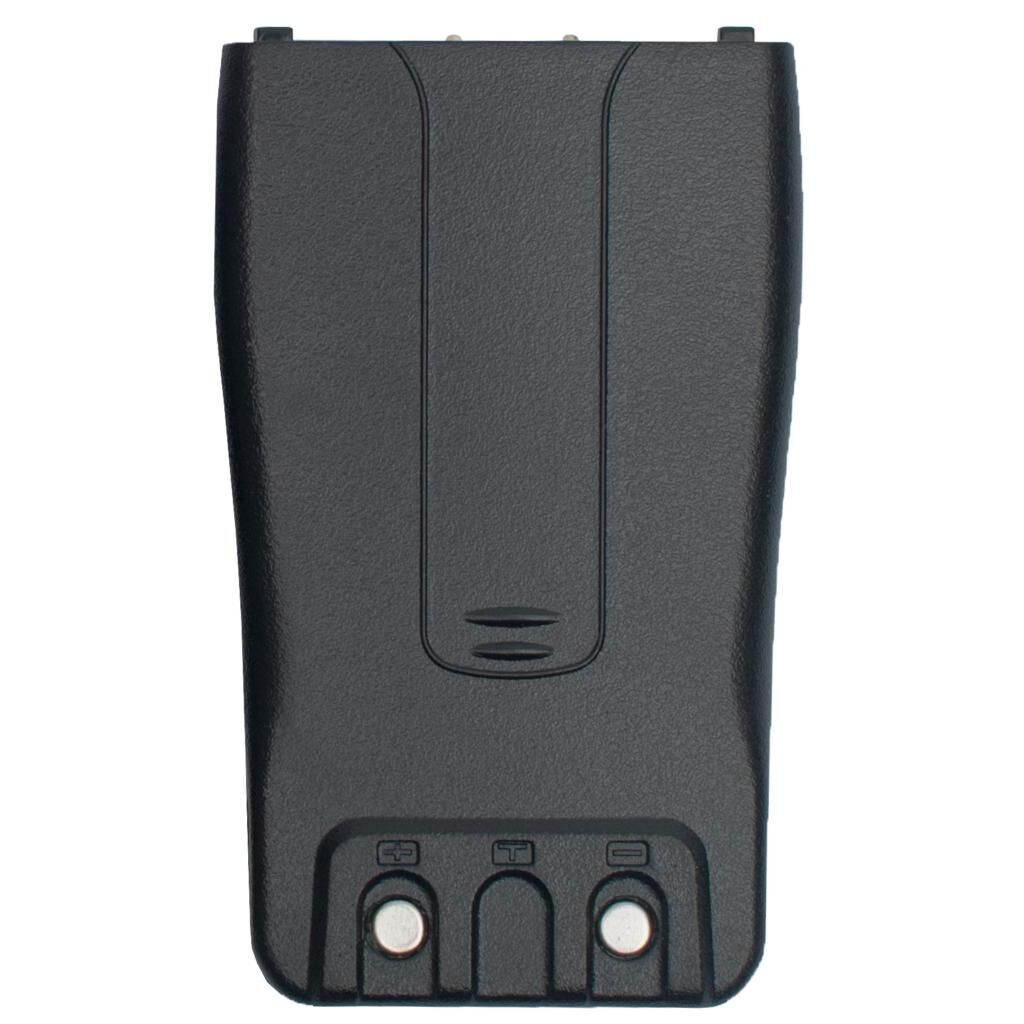 Аккумуляторная батарея для телефона Baofeng для BF-888S 1500mAh (BL-888)