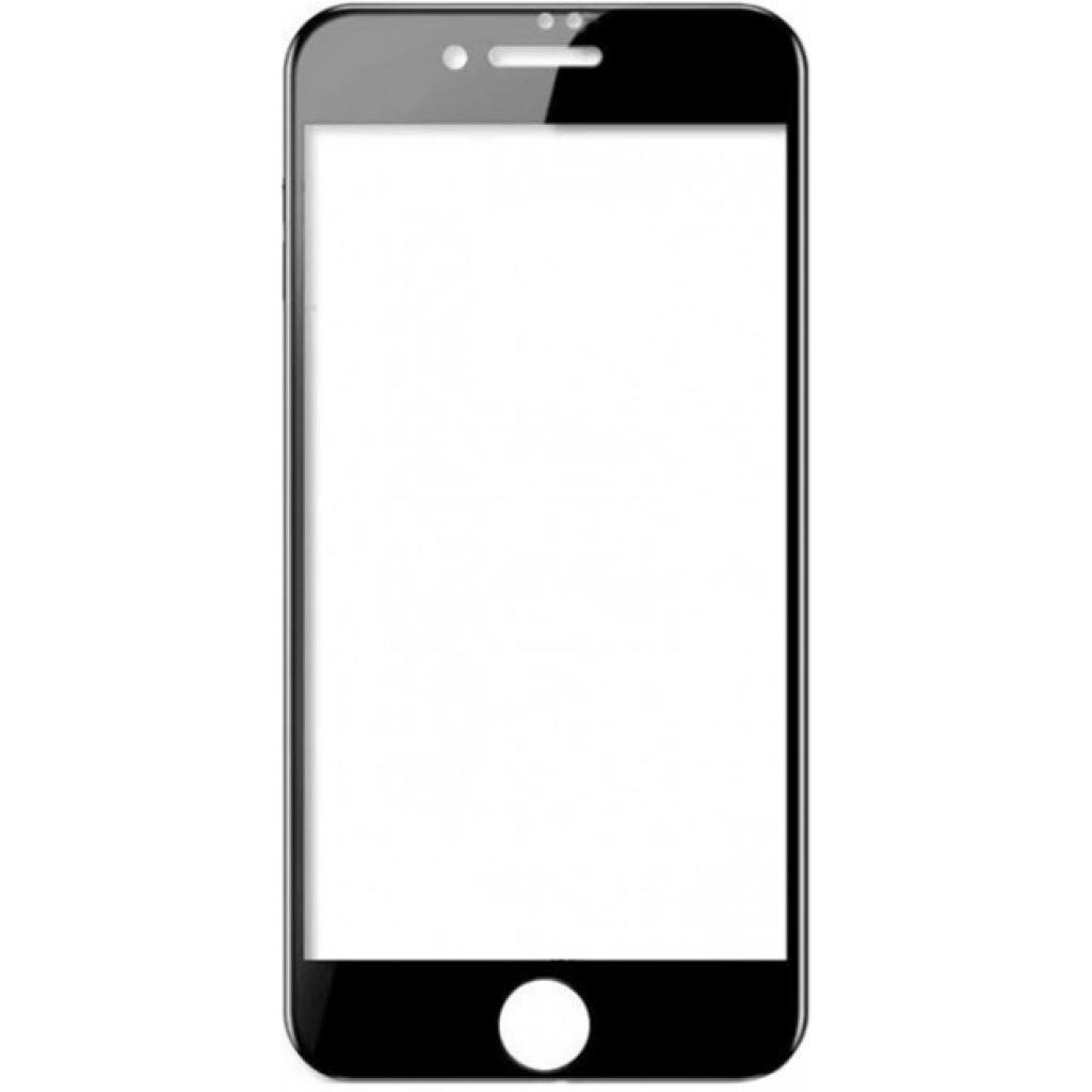 Стекло защитное EXTRADIGITAL Tempered Glass для Apple iPhone 7 / iPhone 8 (EGL4551)